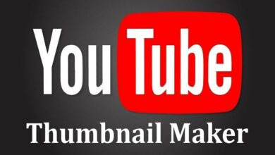 Photo of 10 Best YouTube Thumbnail Makers in 2021