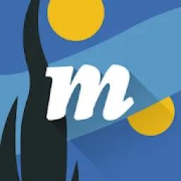 Top Wallpaper Apps