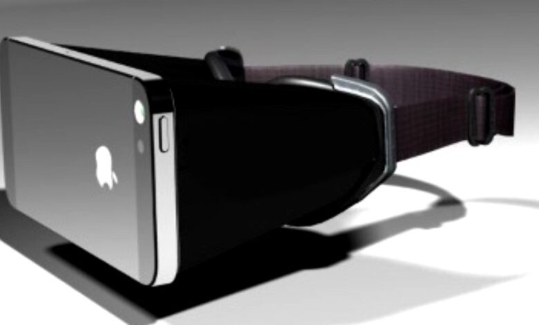 Best VR Apps for Your iPhone