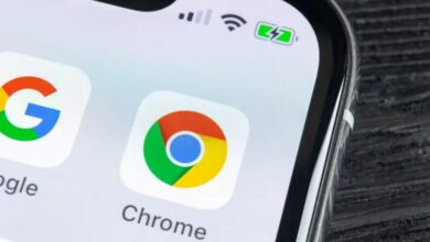 Photo of How to Add Bookmark in Chrome on Android Smartphones