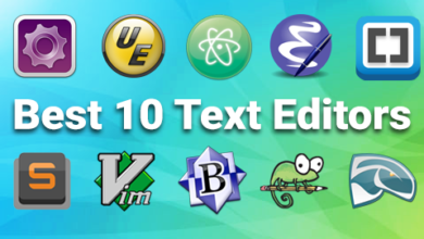 Photo of Top 10 Best Android Text Editor For Programming in 2021