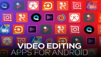Photo of Top 10 Best Apps To Combine Videos On Android in 2021