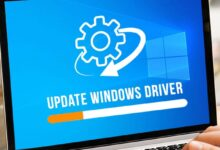 Photo of Best Driver Updater Software for Windows 10, 7, 8.1, XP