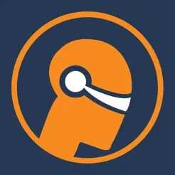 Fulldive-VR
