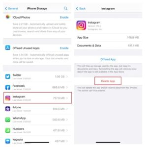 How-to-Clear-Instagram-Cache-on-iPhone
