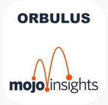 Orbulus