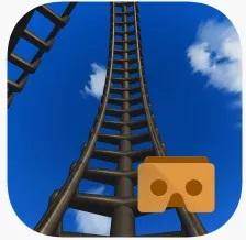 Roller-Coaster-VR