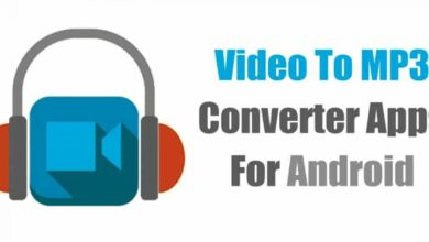 Photo of Top 10 Best Video To MP3 Converter Apps For Android in 2021