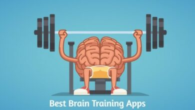 Photo of Top 10 Best Brain Training Apps For your Android in 2021