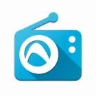 best-radio-app-iphone