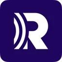 radio app iphone