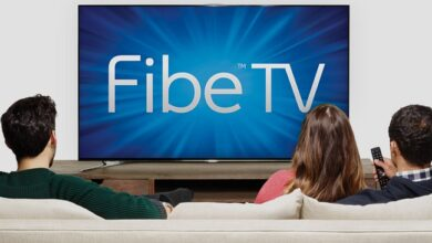 Photo of How To Set-up and Watch Fibe TV On Apple Tv