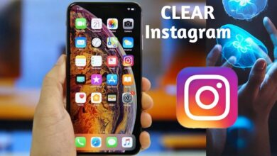 Photo of How to Clear Instagram Cache on iPhone in 2021