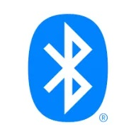 Connect iPhone to Mac via Bluetooth