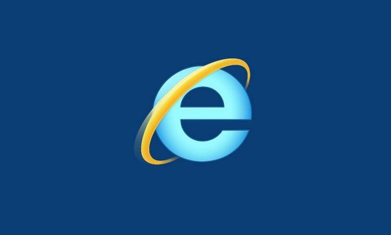 Block Ads on Microsoft Internet Explorer