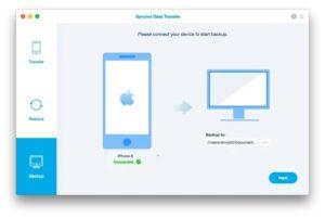 Iphone-to-mac-Wifi