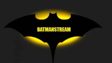 Photo of Top 10 Best Sites Like Batmanstream in 2021