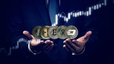 Photo of Top 10 best cryptocurrencies to invest in 2021