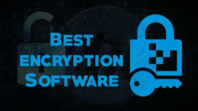 Photo of Top 10 Best Encryption Software For Windows 10 in 2021