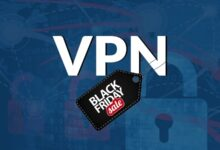 Photo of Best VPN Deals for Black Friday?