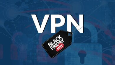 Photo of Best VPN Deals for Black Friday?