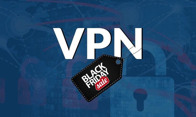 Best VPN Deals for Black Friday