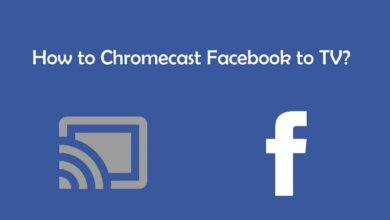 Photo of How to Chromecast Facebook Videos to TV in 2021
