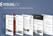 Photo of Top 10 Best Websites To Create Professional Resume Online
