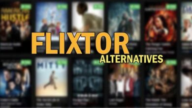 Photo of Flixtor Alternatives in 2021