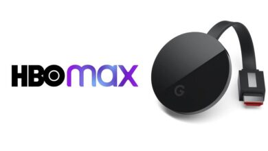 Photo of How to Chromecast HBO Max Using iPhone Android and PC