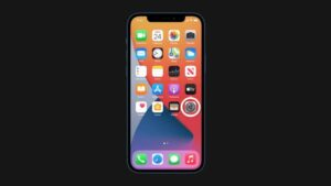 How to iOS 14.5 Unlock iPhone with Apple Watch