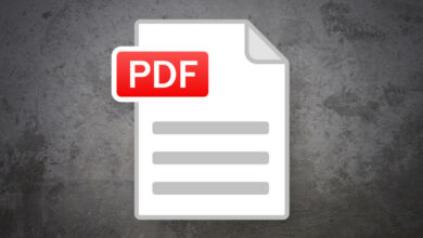 Photo of Top 10 Best PDF Reader Apps For Android in 2021