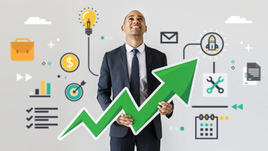 Photo of Top 5 Tips To Make Your Small Business Grow Successfully