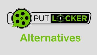 Photo of Best Putlocker Alternatives To Watch Movies Online in 2021