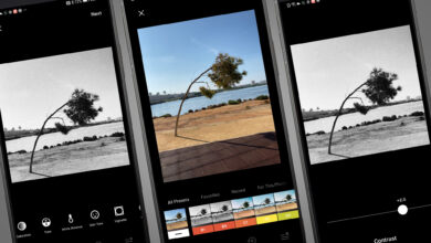 Photo of Top 10 Best Photo Editing Apps For Your Android