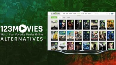 Photo of Sites Like 123movies To Watch Movies Online