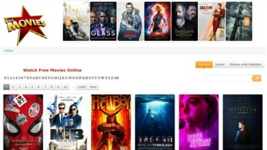 Photo of 35 Best LosMovies Alternatives in 2021 To Watch Movies Free Online