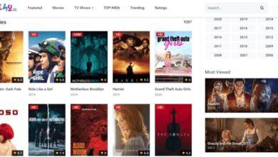 Photo of Sites like Movie4u – Best Movie4u Alternatives 2021