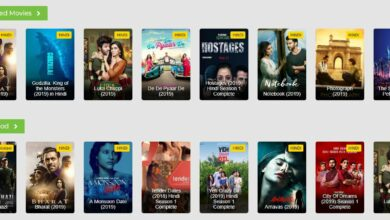 Photo of Best PRMovies Alternatives Sites for Watching Movies Online In 2021