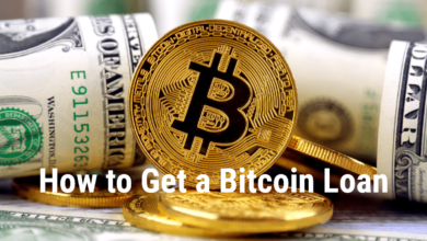 Photo of The Quickest and Simple Way to Get a Bitcoin Loan