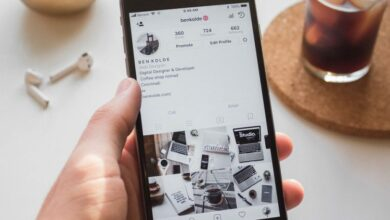 Photo of How to Optimize Your Brand on Instagram – [Guide]