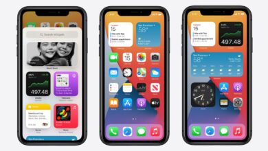 Photo of Best way to Customize Your iPhone's App Icons