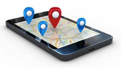 Photo of Top 5 Exellent Cell Phone Tracking Apps