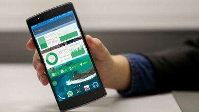 Photo of Top 10 Best Android Applications To Visualize CPU, RAM and Battery