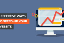 Photo of Top 6 Creative Ways to Improve the Speed of Your Website