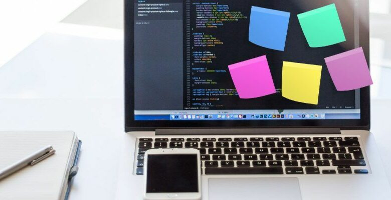 Top 11 Best Note-Taking Apps for Programmers and Coders