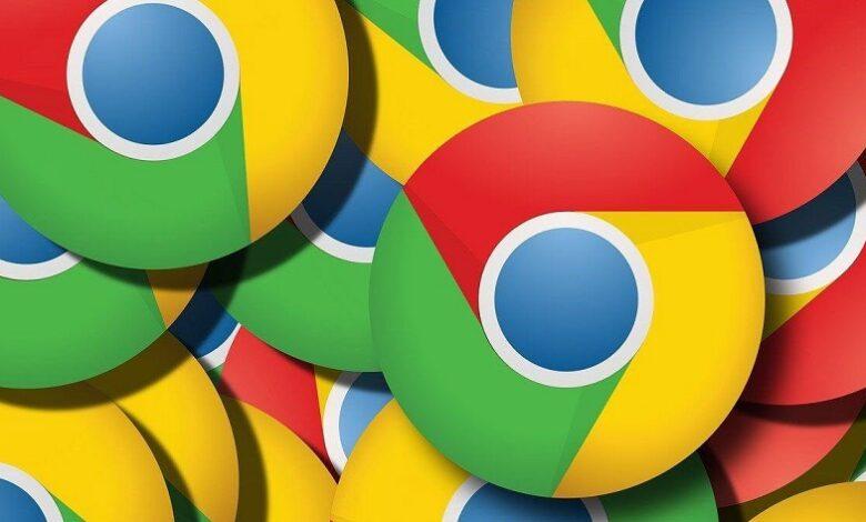 Solve Google Chrome Is Loading Slow On Windows?