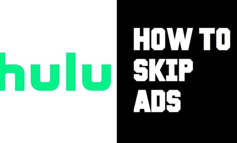How to Block / Skip Hulu Ads