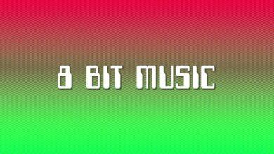 8 Bit Music Maker Apps