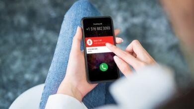Caller ID Apps